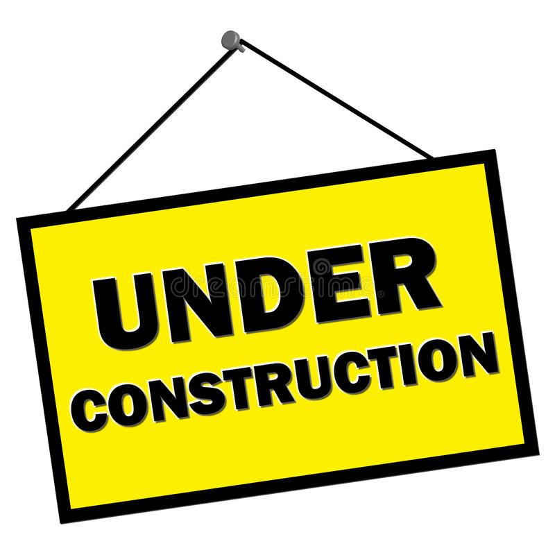 under-construction-sign-19600945.jpg